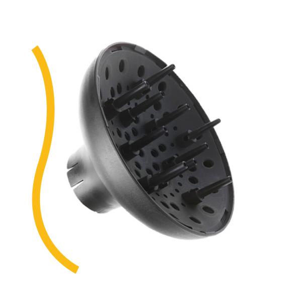 Ventoso // V5 Silex5000 Difüzör