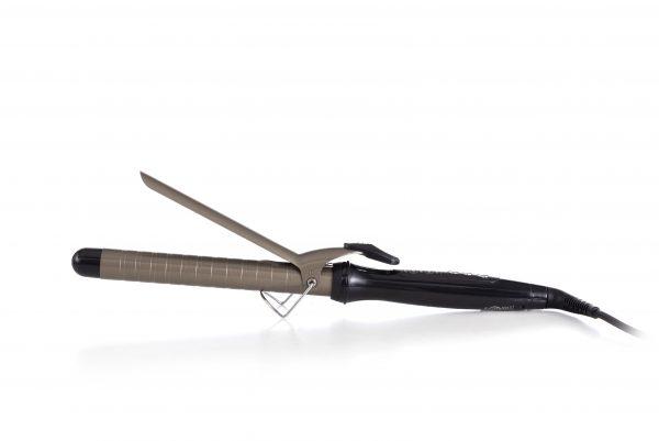 Ventoso // Titanyum Kaplı Profesyonel Saç Maşası 25mm EPS319