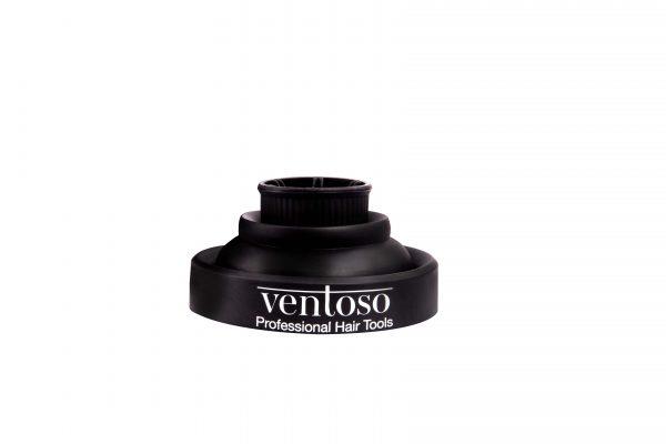 Ventoso // Flexy Universal Katlanabilir Silikon Difüzör