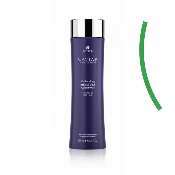 Alterna // Caviar Replenishing Moisture Conditioner 250 ml