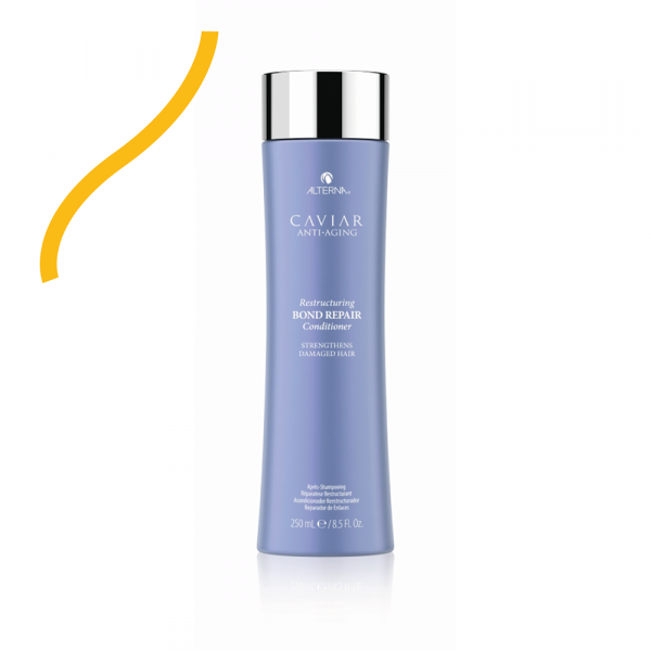 Alterna // Caviar Restructuring Bond Repair Conditioner 250ml