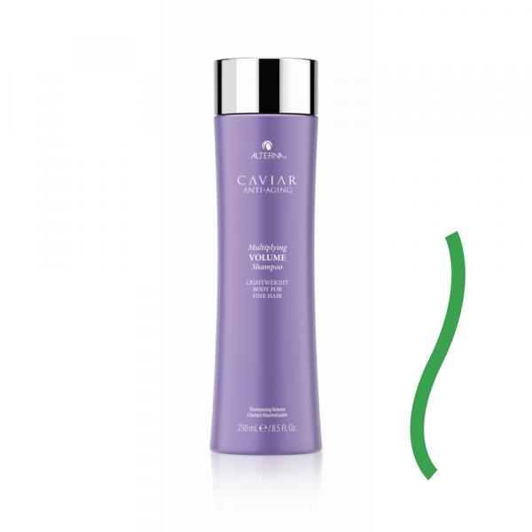 Alterna // Caviar Multiplying Volume Shampoo 250ml