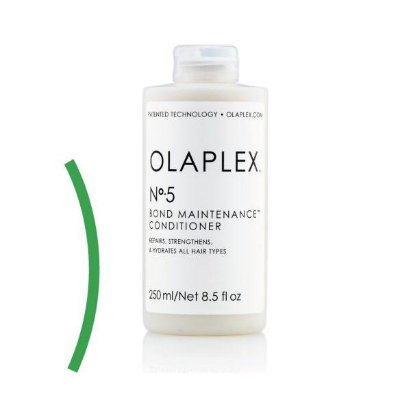 Olaplex // No.5 Bond Maintanence Conditioner Bağ Yapılandırıcı Bakım Kremi 250ml