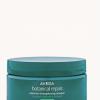 Aveda Botanical Repair Yıpranmış Saçlar için Onarım Maskesi: Zengin Doku 200 ML
