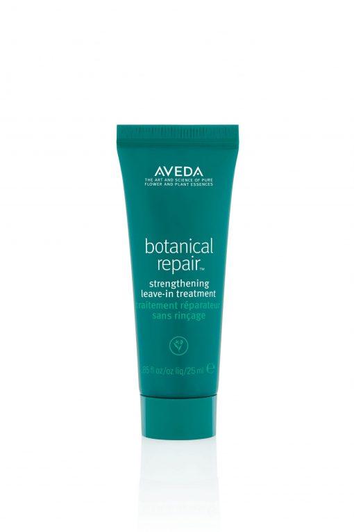Aveda Botanical Repair Durulanmayan Saç Onarım ve Bakım Kremi 25 ML