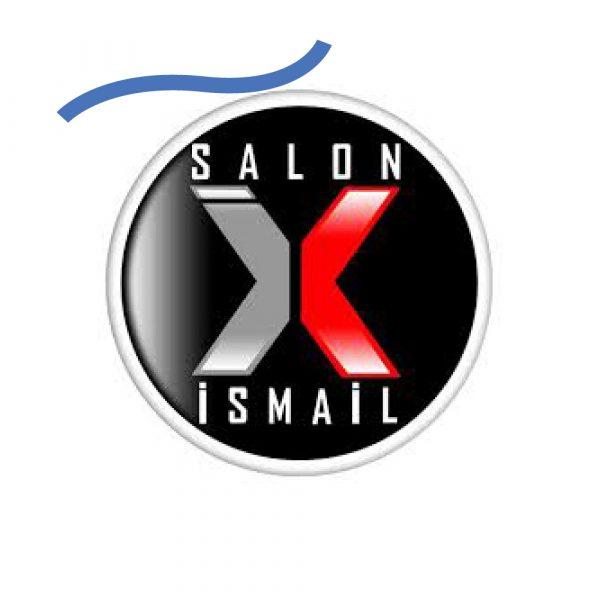 salon ismail
