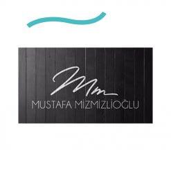 mustafa mizmizlioğlu