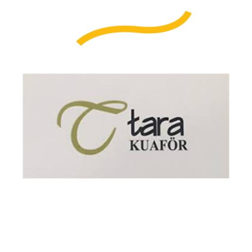 tara kuaför