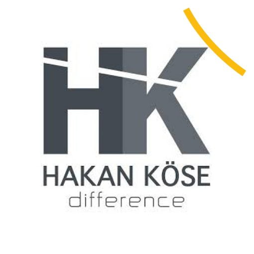 hk difference