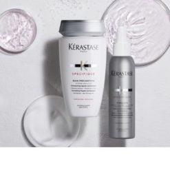 kerastase-specifique-bain-prevention-anti-hair-loss-shampoo