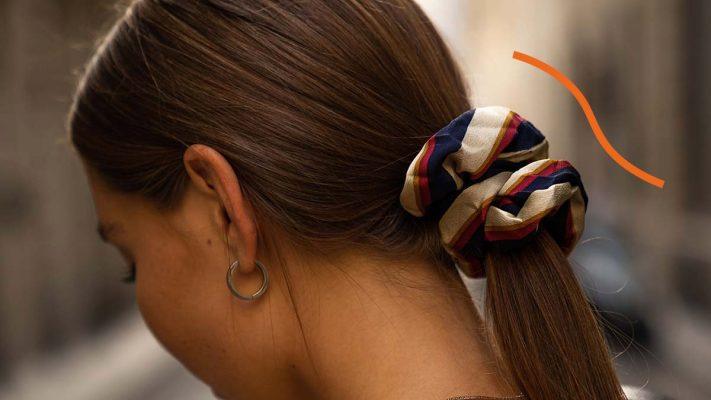 Gelin saçında son trendler nedir?