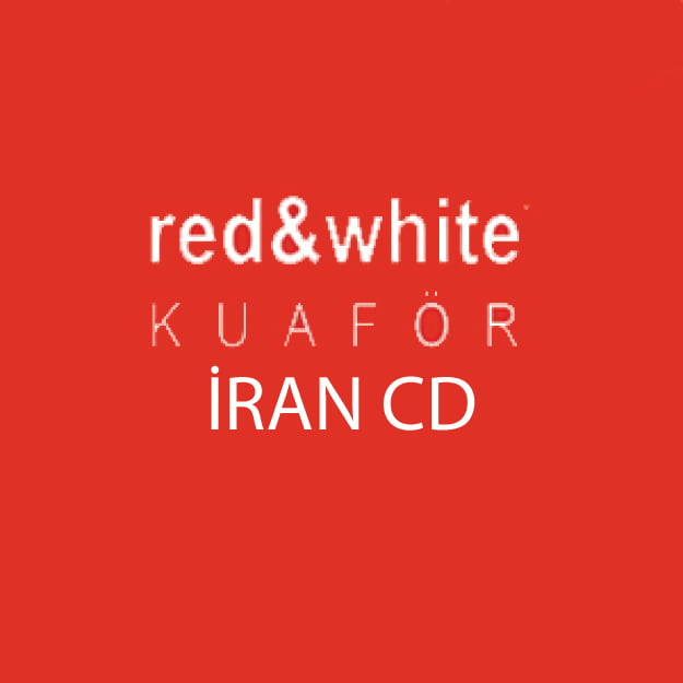 RED WHITE SHOP 1