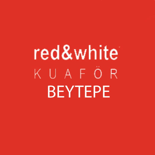 RED WHITE SHOP 2