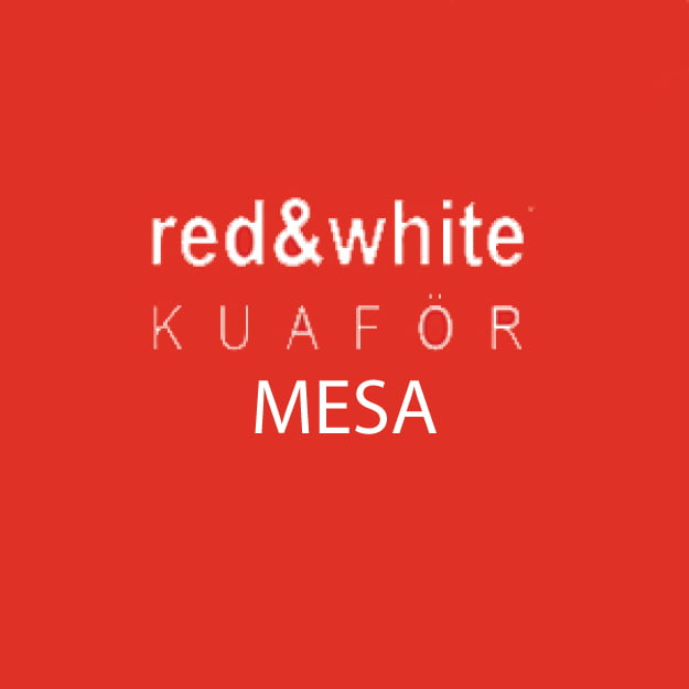 RED WHITE SHOP 4