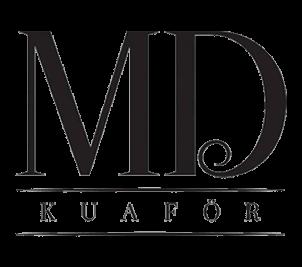 MD Kuaför