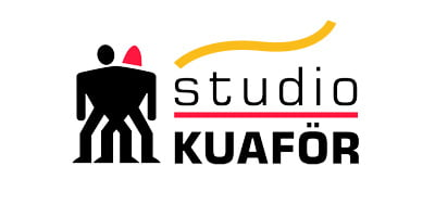 Studio Kuaför Logo