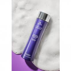 Alterna Caviar Yenileyen Nemlendirici Şampuan