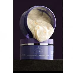Alterna Caviar Bağ Yapılandıran Maske