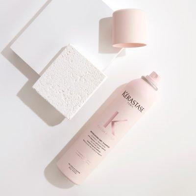Kerastase Fresh Affair Kuru Şampuan