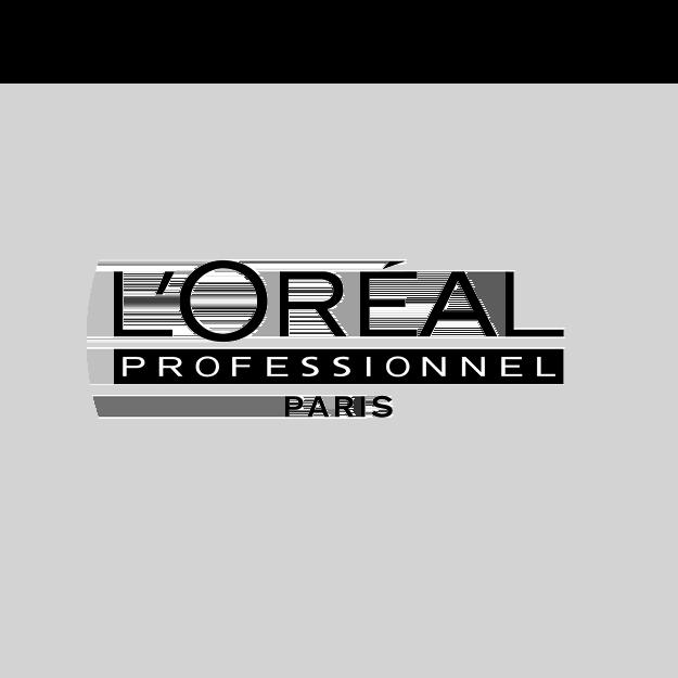 loreal professionel