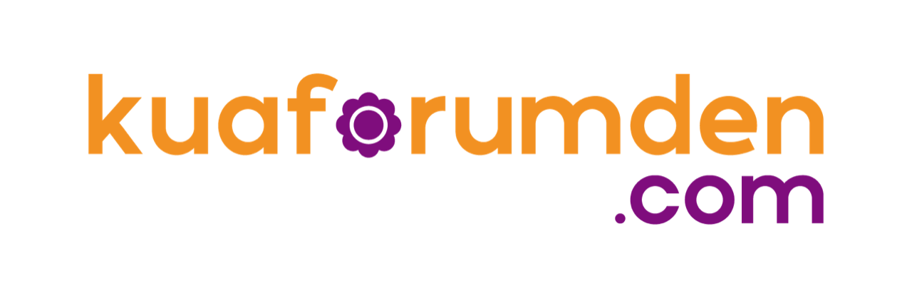 kuaforumden.com