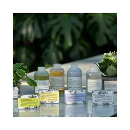Davines Essential Haircare Dede Şampuan Sabun 100gr