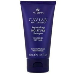 Alterna Caviar Yenileyen Nemlendirici Şampuan 40ml