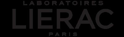 marka logosu