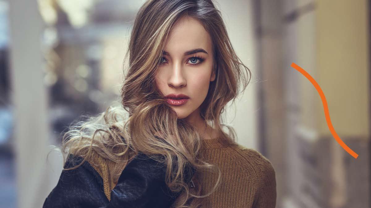 Saçınızı Soğuk Havalarda Koruyun